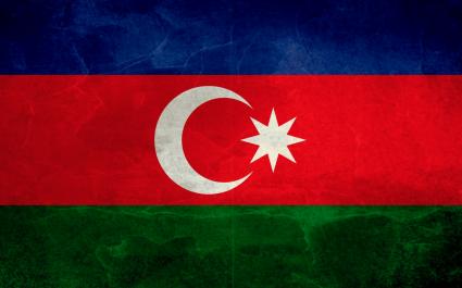 azerbaycan iş ilanları