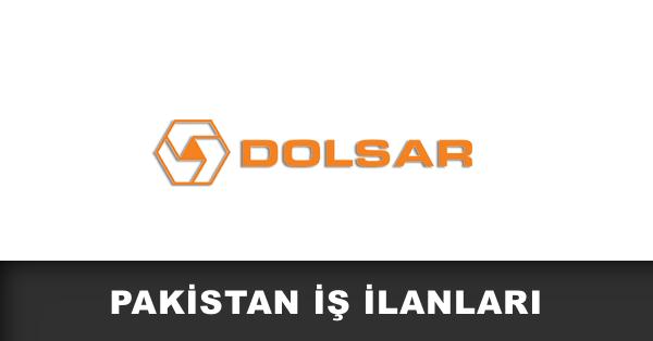 dolsar pakistan iş ilanları