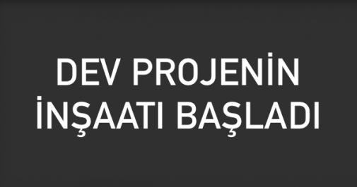 türkakım projesi