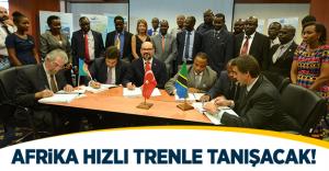 yapı merkezi tanzanya tren projesi