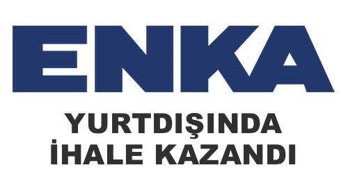 enka inşaat sırbistan ihalesi